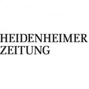 HdH Zeitung Logo