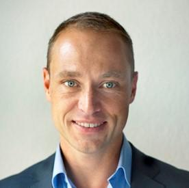 Matthias Ennen Foto
