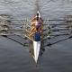 Leadership- und Teamtraining Rudern