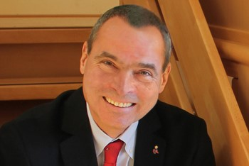 Ralf Klenk