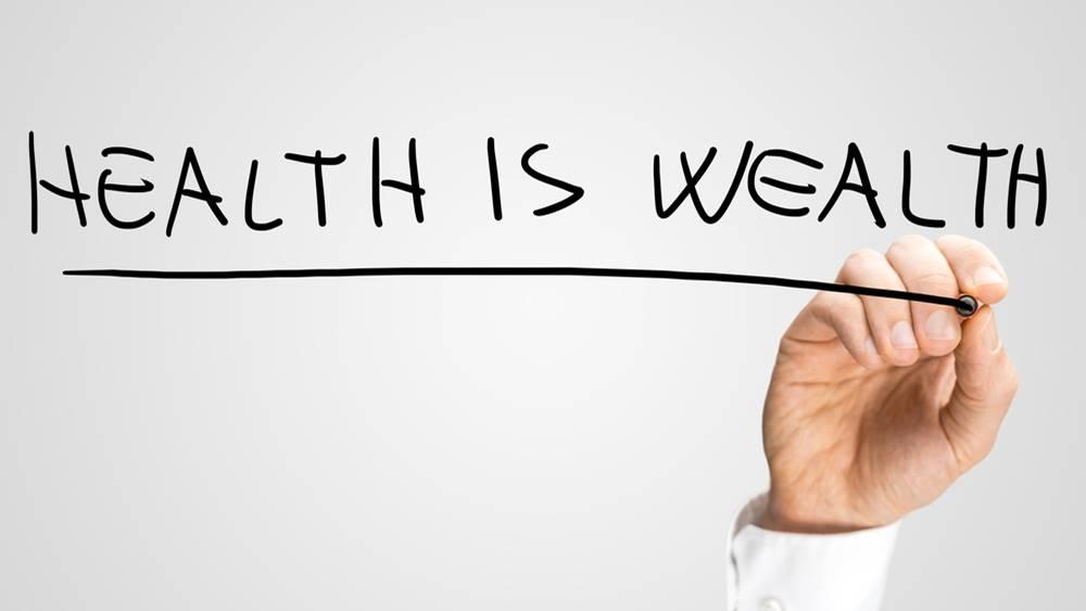 betriebliches-gesundheitsmanagement-als-mitarbeiterinvestment